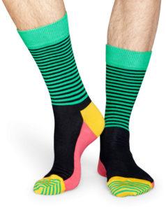 happy-socks-half-stripe-36-40-1404-a16-3640_3